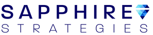 logo_sapphirestrategies_banner_v3.png