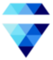 logo_sapphirestrategies_logomark_color.p