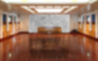 Great_Hall_-_Parliament_of_Australia-pro