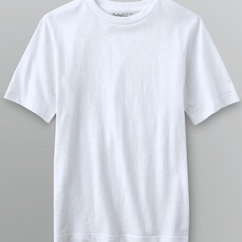 Extra T-Shirt Small
