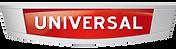 UNIVERSAL CALEFONES TERMOTANQUES Y CALEFACTORES
