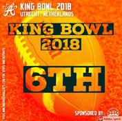 King Bowl 2018