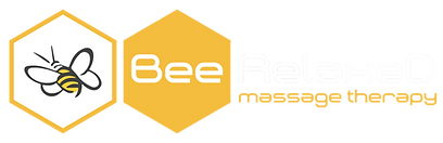 Bee Relaxed Logo Trans White.png