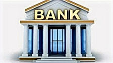 bank_edited.jpg