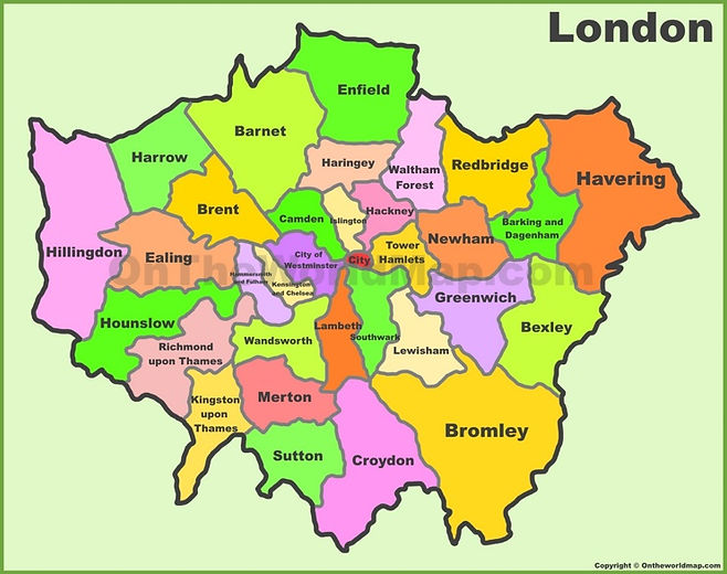 1london-boroughs-map-max.jpg