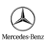 mercedes-benz-6-logo-png-transparent.png