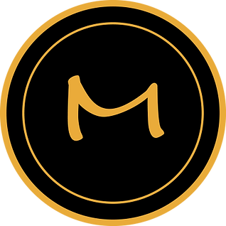 monogramme-seul.png