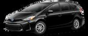 2017-Toyota-Prius-V-midnight-black-metal