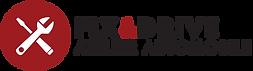 logo-fd-transparent (1).png