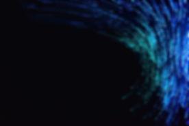 Abstract blurred light .jpg