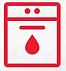 DishwasherSafe.PNG