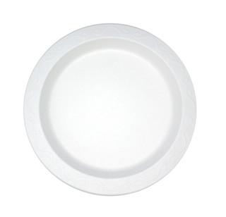 DotWave Plate Design