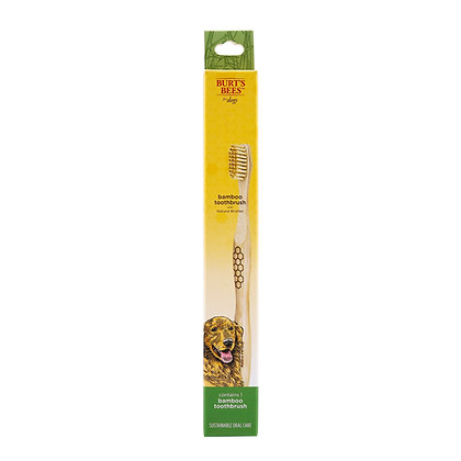 CARE PLUS+ BAMBOO TOOTHBRUSH