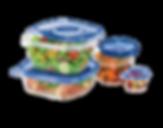 VarietyPack_Size_Option1-removebg-previe