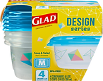SoupSalad_Container_Design_Hero.png