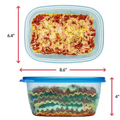 freezerware-large-blueprint.jpg