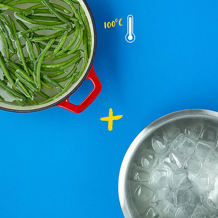 8_How_to_Freeze_Fresh_Green_Beans_3_Stat