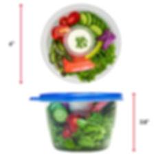 to-go-lunch-blueprint.jpg