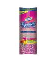Carpet Deodorizer Powder in Spring