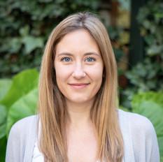 Kristy Yvars