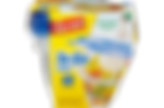 GLD_ToGoLnch_4ct_frt_0512_VS.png