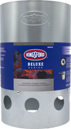 Deluxe Series Charcoal Chimney Starter