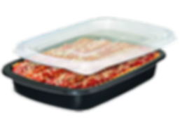RTB_OvenWare-removebg-preview.png