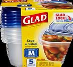 SoupSalad_Container_Standard_Hero.png