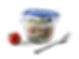 Togo_Lunch_0133_retouch_edit_1.png