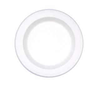 Column Plate Design