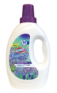 Fabric Softener in Lavender