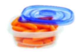 RTB_SmallSnack-removebg-preview.png