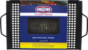 Classic Series Grill Topper