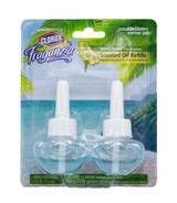 Plug-in Refill in Island Orchid