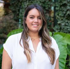 Gabriela Bazzini