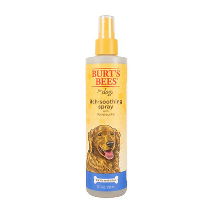 ITCH SOOTHING SPRAY