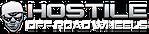 hostile-logo.png