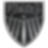 specialty-forged-logo.png