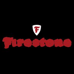 firestone-1-logo