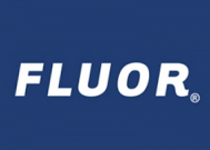 Welcome Fluor Enterprises, Inc.