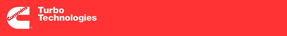 CTT_Logo.PNG