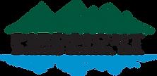 Piedmont Delivery Service LLC