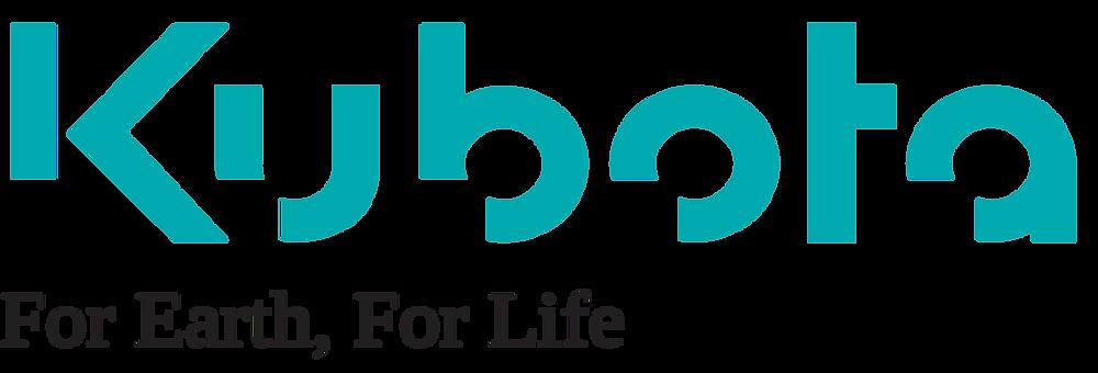 2000px-Kubota_Logo.svg.png