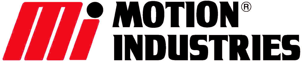 Motion-Industries.jpg
