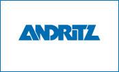 logo-andritz-list-gr.jpg