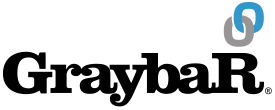 graybar-logo-orig.png