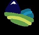 Logo Lomas de Silesia.png