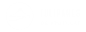 Logo tulipanes png.png