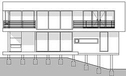 Colico II 1.jpg
