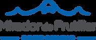 Logo Mirador de Frutillar.png